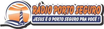 Rádio Porto Seguro